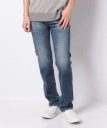AG Jeans/【MENS】MATCHBOX II  23YEARS       /503113636