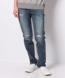 AG Jeans/【MENS】MATCHBOX II 10 YEARS PATCH/503113638