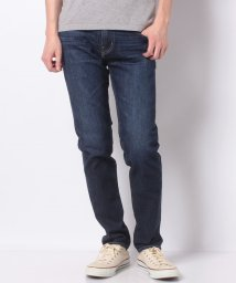 AG Jeans/【MENS】TELLIS 4 YEARS GAMMA /503113649