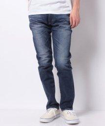 AG Jeans/【MENS】TELLIS 9 YEARS CASSADY     /503113652