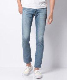 AG Jeans/【MENS】TELLIS 19 YEARS/503113658