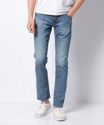 AG Jeans/【MENS】TELLIS 20 YEARS/503113659