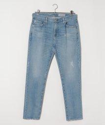 AG Jeans/【MENS】TELLIS 24YEARS COSMIC RAYS /503113660