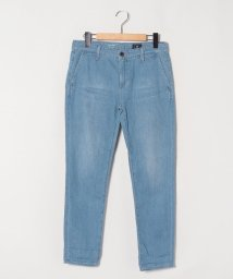 AG Jeans/CADEN GESTURE /503113716