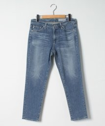 AG Jeans/PRIMA CROP 21 YEARS EASY BLUE  /503113721