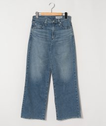 AG Jeans/ETTA  21YEARSLIVING PROOF /503113728