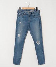 AG Jeans/LEGGING ANKLE  17 YEARS ENDURING   /503113737