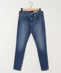 AG Jeans/LEGGING ANKLE  18 YEARS-FA18 /503113738