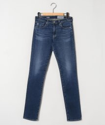 AG Jeans/HARPER 10 YEARS CAMBRIA    /503113742