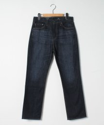 AG Jeans/SLOAN ANKLE TRADE   /503113748