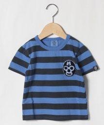 HEAD ROCK/オーバーサイズTシャツ/503120941