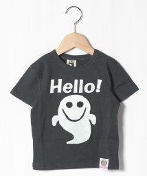 SUPERFIVE/半袖Tシャツ/503120949