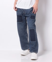 TOMMY JEANS/Tommy Jeans 1951リラックスバギージーンズ/503186255