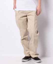 TOMMY JEANS/90S SIGNATURE CHINOS /503186256