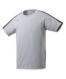 DESCENTE/【ZERO STYLE】Tシャツ/503192208