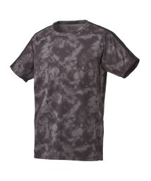 DESCENTE/【ZERO STYLE】サンスクリーン Tシャツ/503192212