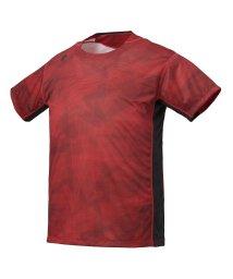 DESCENTE/グラフィックTシャツ/503192215