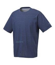 DESCENTE/【DESCENTE DAYS】 Tシャツ/503192216