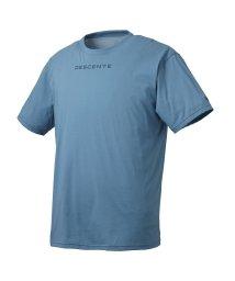 DESCENTE/【DESCENTE DAYS】 Tシャツ/503192217