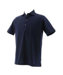 Munsingwear/【One Thing】【日本製】【吸汗速乾】裏鹿の子ホリゾンタルカラー半袖シャツ(20SS)/503192480