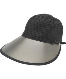 Munsingwear/セルツバキャップ(20SS)/503192541