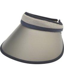 Munsingwear/セルツババイザー(20SS)/503192542