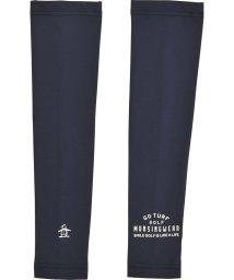 Munsingwear/【UPF50】アームカバー(20SS)/503192545