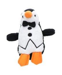 Munsingwear/ペンギンボールポーチ(20SS)/503192547