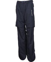 Munsingwear/【はっ水】ツイルレインパンツ(20SS)/503192563