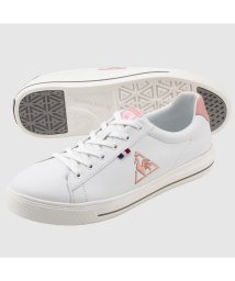 le coq sportif/テルナバウンドコート / TELUNA BOUND COURT(20SS)/503194858