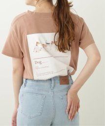 Ray Cassin /BACK DOG! Tシャツ/503198649