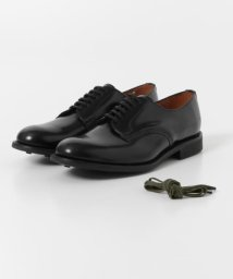 URBAN RESEARCH/Sanders OFFICER SHOES/503199661