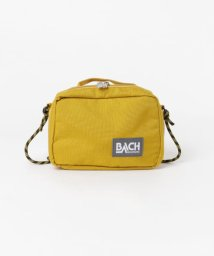 URBAN RESEARCH/BACH ACCESSORY BAG/503199681
