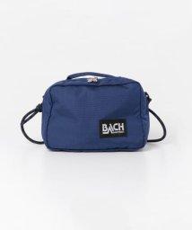 URBAN RESEARCH/BACH ACCESSORY BAG/503199682
