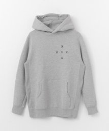 URBAN RESEARCH/GOD SELECTION XXX HOODIE/503199750