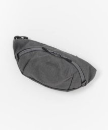 URBAN RESEARCH/【別注】afecta×URBAN RESEARCH STREAM BODY BAG/503199793