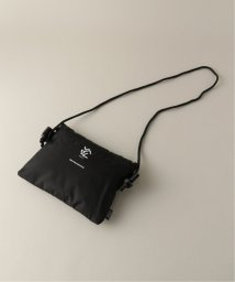 EDIFICE/【White Mountaineering】MUSETTE/503199907