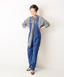 Spick & Span/【CARON CALLAHAN】 ジャンプスーツ◆/503199980