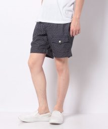 JOURNAL STANDARD MEN/Haspel Napolean(Short)/501490142