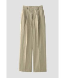 MARGARET HOWELL/WASHED COTTON/502810709