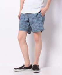 JOURNAL STANDARD MEN/FAHERTY BRAND Classic Boardshort/503180011