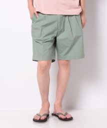 JOURNAL STANDARD MEN/FILL THE BILL PIN CHECK TROUSERS SHORTS/503180072