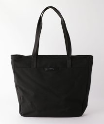 green label relaxing/[ ベルロイ ] ★ Bellroy TOKYO TOTE 2 トート バッグ/503191946