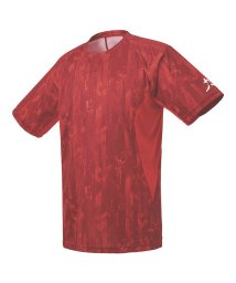 DESCENTE/【野球・大谷コレクション】グラフィックTシャツ/503192232