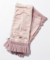 axes femme/巻きバラシフォンUV手袋/503192865