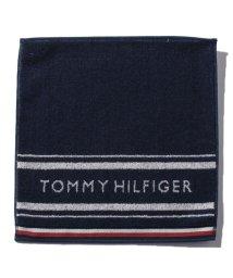TOMMY HILFIGER MENS/ハンドタオル/503195351