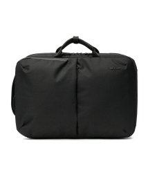 incase/【日本正規品】インケース ブリーフケース Incase 2WAY 2-Way Convertible Brief リュック Packs and Bags B4/503200820