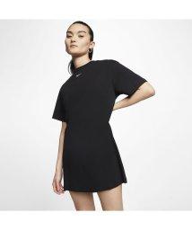 NIKE/ナイキ/レディス/AS W NSW ESSNTL DRESS/503202183