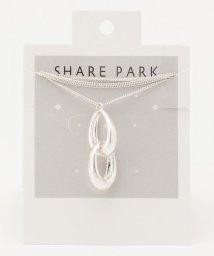 SHARE PARK /プロミスネックレス/503202713