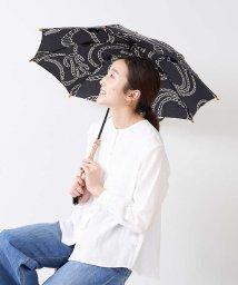 collex/【傳 tutaee(ツタエ)】キツネノタスキ オナワ 長日傘/503202547